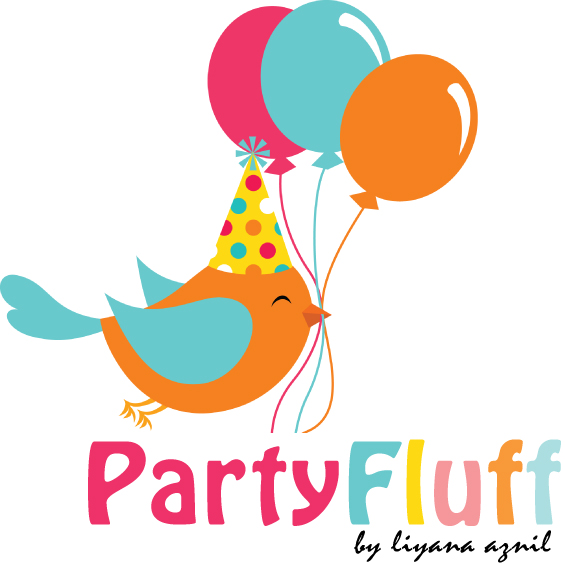 Introduction to Party Fluff
