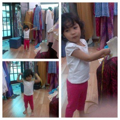 It's Raya Shopping Time!